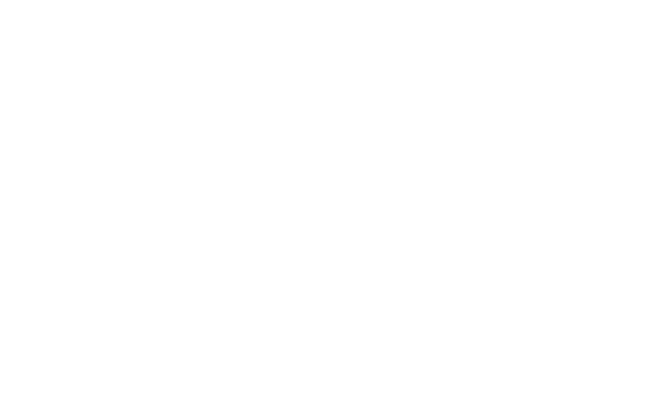You should have your missing teeth replaced with implants